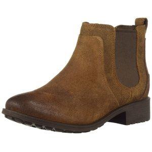 UGG Bonham Boots